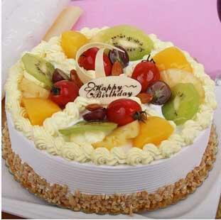 2014109103710717_ birthday cake delivery udupi 1 on birthday cake delivery udupi