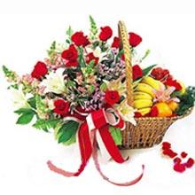 ID:5090 - Festival of Fruit